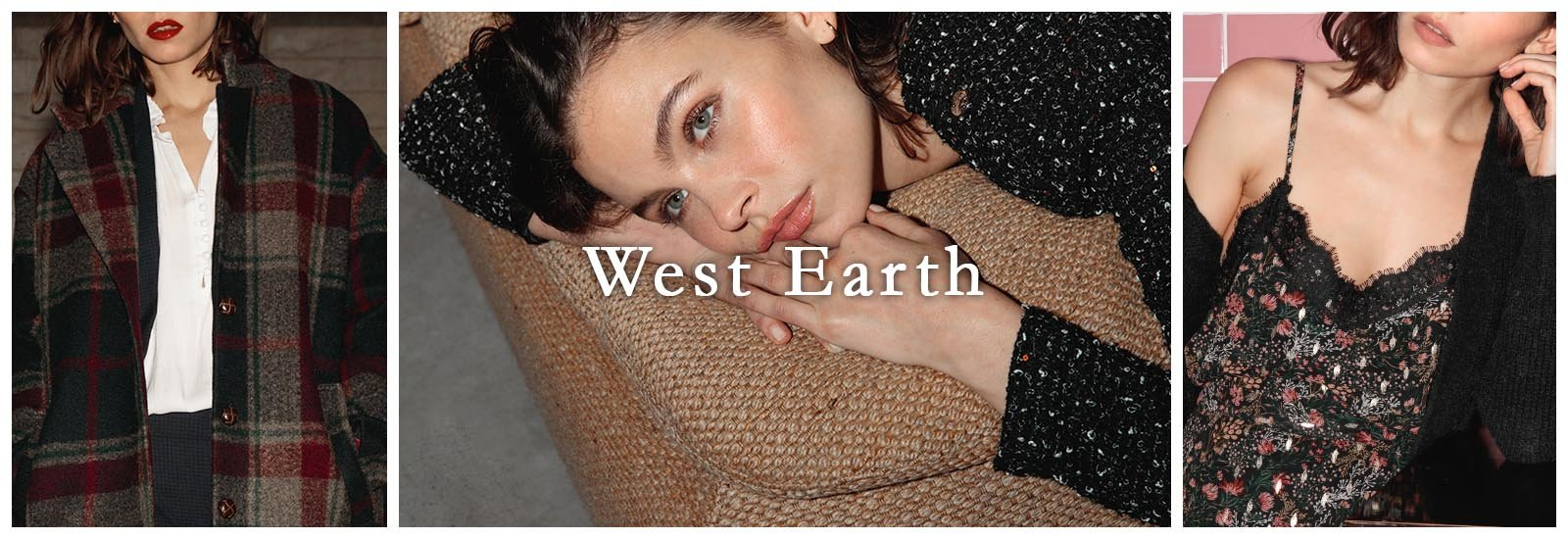 West Earth