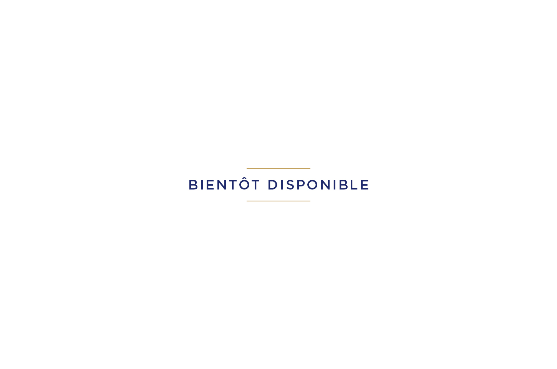 Paris 700/11 slim by Véronika Loubry jeans destroy bleu N°2