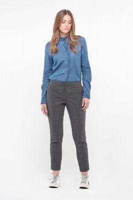 Pantalon Marker