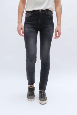 Jeans Power Skinny noir