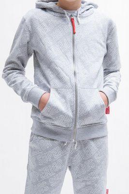 Boardbo sweatshirt