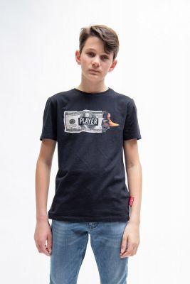 T-shirt Sergebo