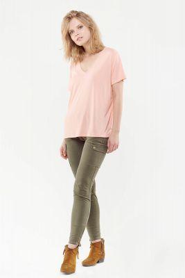 T-Shirt Lola Rose
