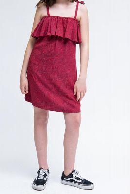 Rossgi dress