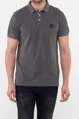 Polo Dylan Carbone