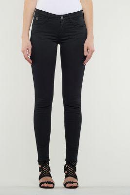 Black Skinny Jeans 300/16