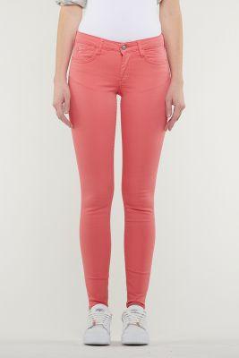 Jeans 300/16 Slim Rose