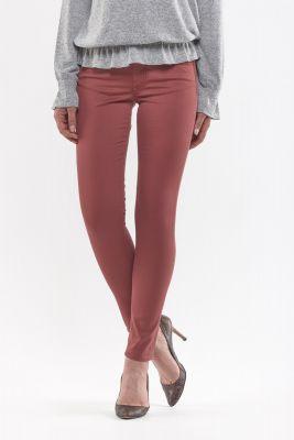 Jeans 300/16 Slim Terra