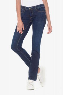 Pulp regular jeans blue N°1