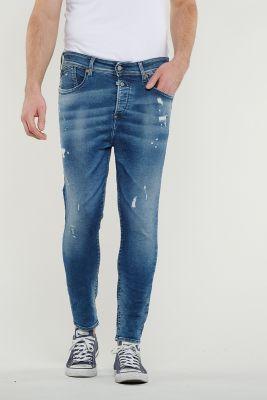Jeans Blue Jogg 900/15 Bleu