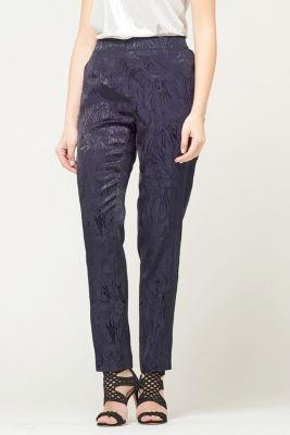 Pantalon Turner