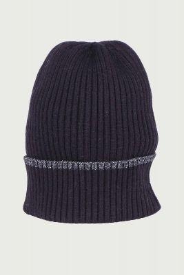 Jony Hat