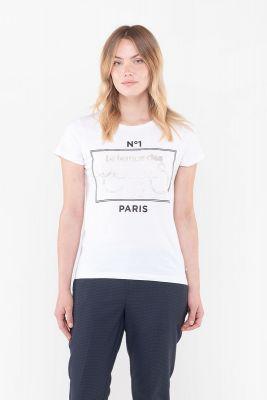 T-Shirt Pistache