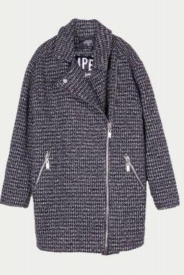 Gracegi Coat