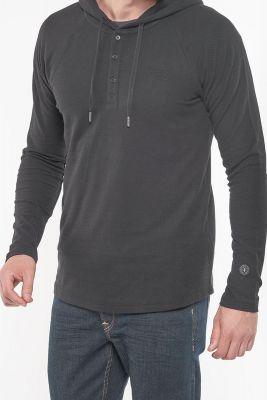 T-Shirt Basile