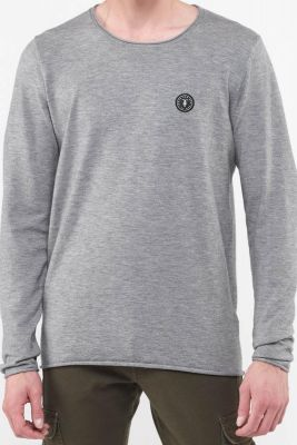 Pull Terry Gris