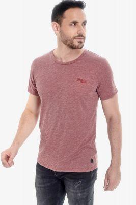 T-Shirt Vadim Cardinal