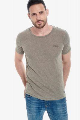 T-Shirt Vadim kaki