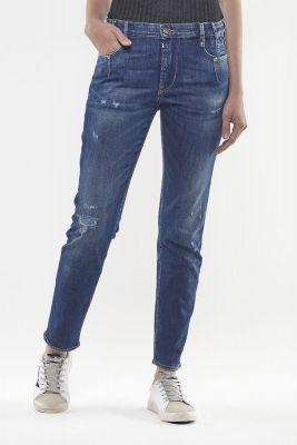Jeans 200/43 Boyfit Lior