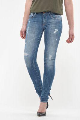 Viki Skinny Jeans 300/16
