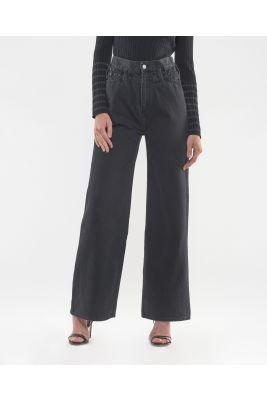 Jeans Large Bonnie