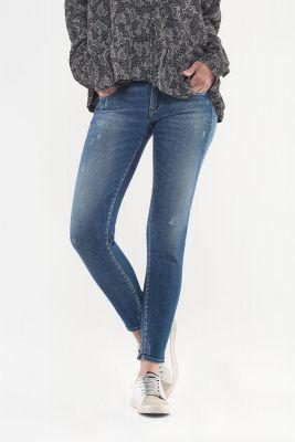Jeans Power Skinny 7/8eme Kacy