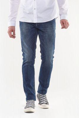 Adjusted Jeans 600/17 Carel