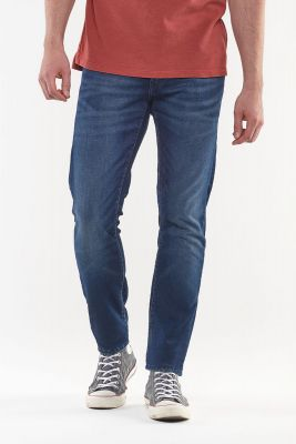Jeans 700/11 Blue Jogg Bleu