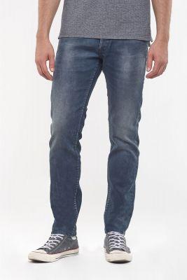 Stretch Skinny Jeans 700/11 Jun