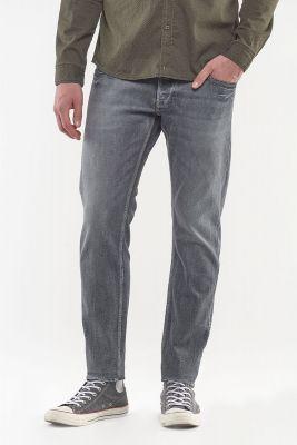 Stretch Skinny Jeans 700/11 Ruy