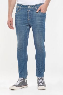 Tapered Jeans 900/15 Arry