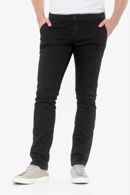 Pantalon Jogg Anthracite