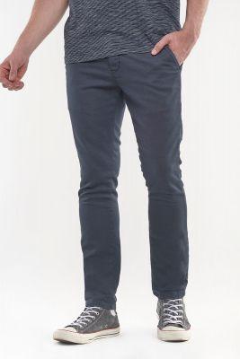 Pantalon Jogg Eclipse