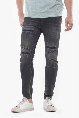 Power Skinny Jeans 7/8th Urban