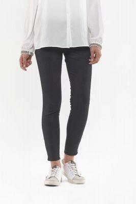 Pantalon Livy