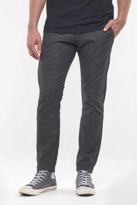 Pantalon Monty Gris