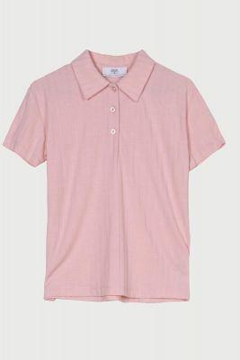 T-Shirt Venicegi rose