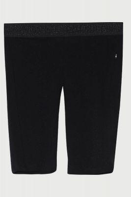 Legging Zilgi noir