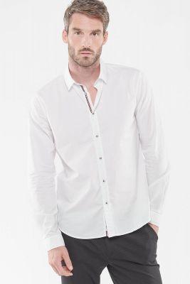 Chemise Cirus blanche