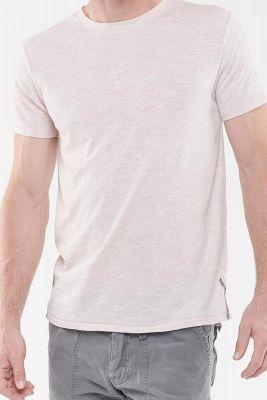T-Shirt Salt rose
