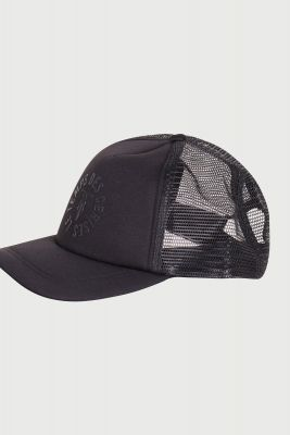 Casquette Yoan noire