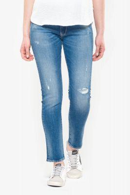 Jeans 200/43 Boyfit Dell blue N°3