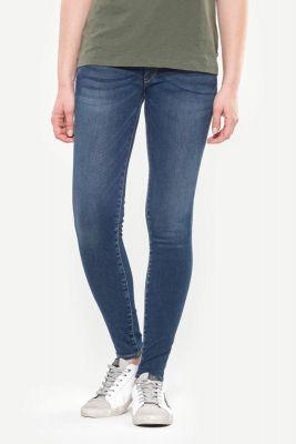 Pio ultra power skinny jeans bleu N°2