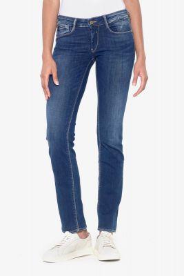Pulp regular jeans bleu N°2