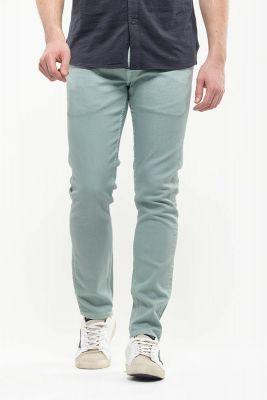 Adam water green 700/11 Jeans