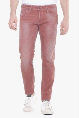 Stretch slim fit jeans 700/11