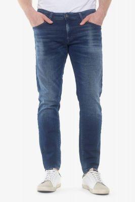 Jogg 700/11 slim jeans blue N°2