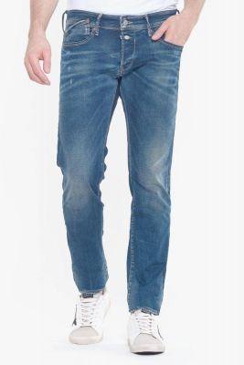 Casey 700/11 slim jeans blue N°2