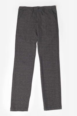 Pantalon Noah noir