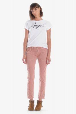 Ezra2 200/43 boyfit jeans rose